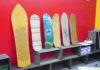 雪板-yukiita-で冬を楽しもう!