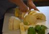 【参加者募集中】8月から月1開講!~やまの野菜をつかったおうちごはん教室~
